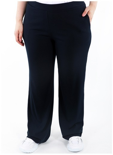 Luokk Luokk Siyah Pantolon Siyah